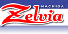 Zelvia