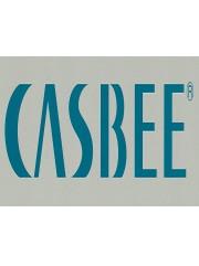 CASBEEについて | ファシリティ パートナーズ株式会社